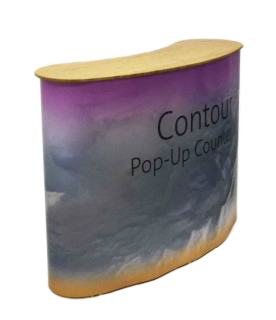 contour-pop-up-counter-276x320-new