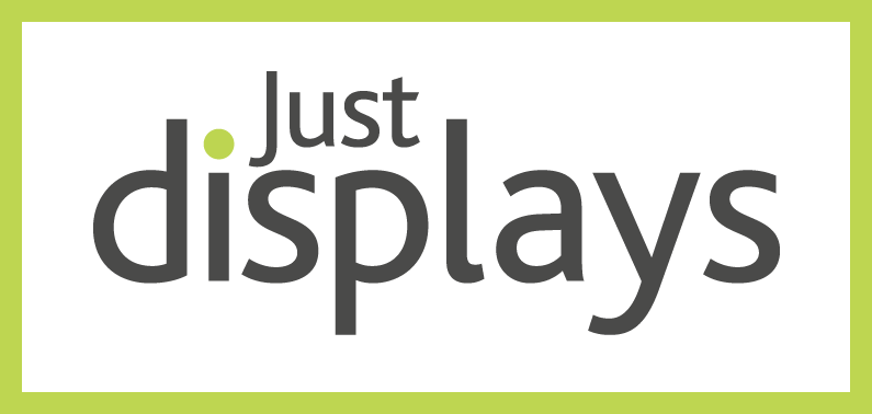 jd-logo-web-350x921-frame