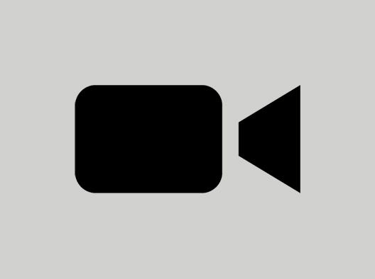 jd-video-camera-2